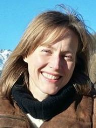 Roberta Marzola giornalista e facilitatrice