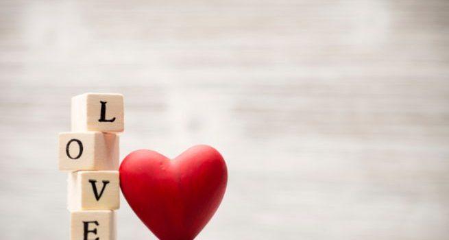 Perché l'amore è un'illusione