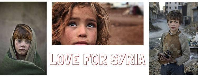 Siria: abbiamo le mani legate?