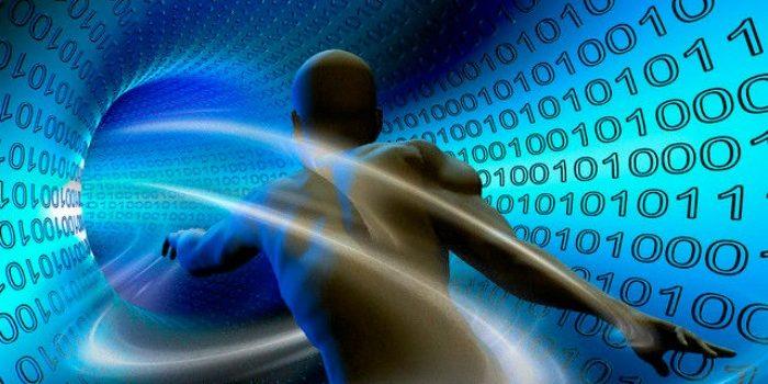 Social network: evoluzione o involuzione per l'essere umano?