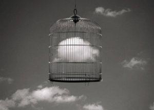 prigione pensieri
