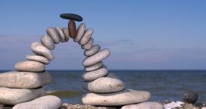 disciplina e flessibilità