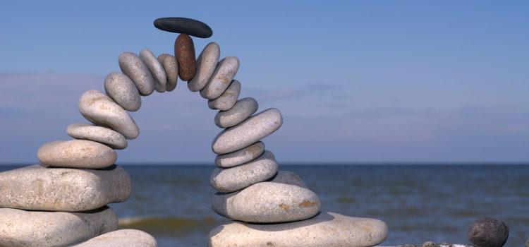 Disciplina o flessibilità? Ecco come possono coesistere!