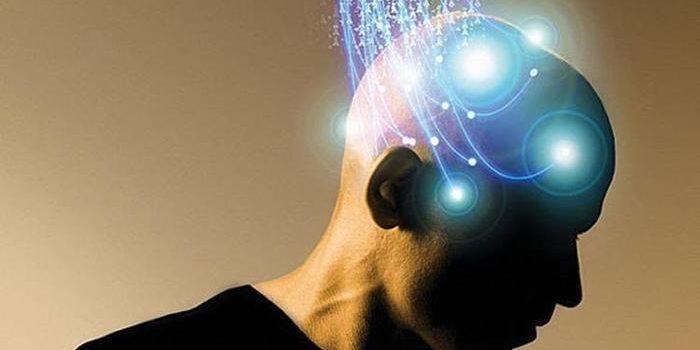 Quando la tecnologia manifesta il nostro stato interiore