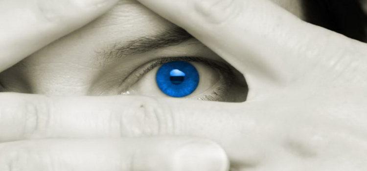 Meglio l'attenzione verso il mondo interiore o esteriore?