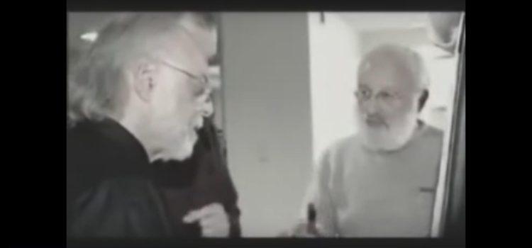 Tutte le vie portano a Dio: incontro tra fisica quantistica e Kabbalah