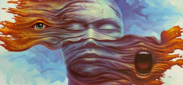 Il lamento rafforza l'ego (Eckhart Tolle)