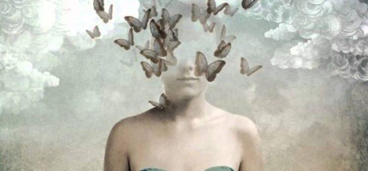 Svuota-mente: la meditazione per assaporare la leggerezza