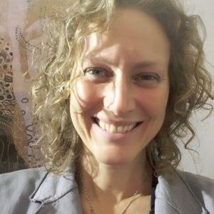 roberta marzola giornalista facilitatrice