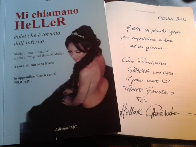 libro HeLLeR