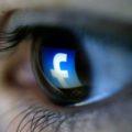 consapevolezza Facebook