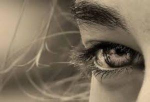 scrigno occhi