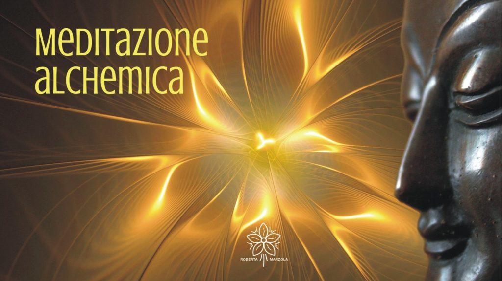 meditazione alchemica Treviso