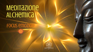 Meditazioni Alchemiche Treviso