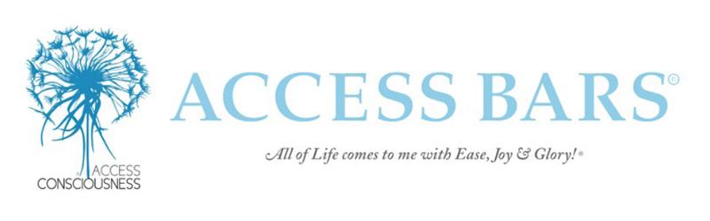 Access Bars Treviso