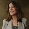 ritorno all'amore - viaggio spirituale - Marianne Williamson