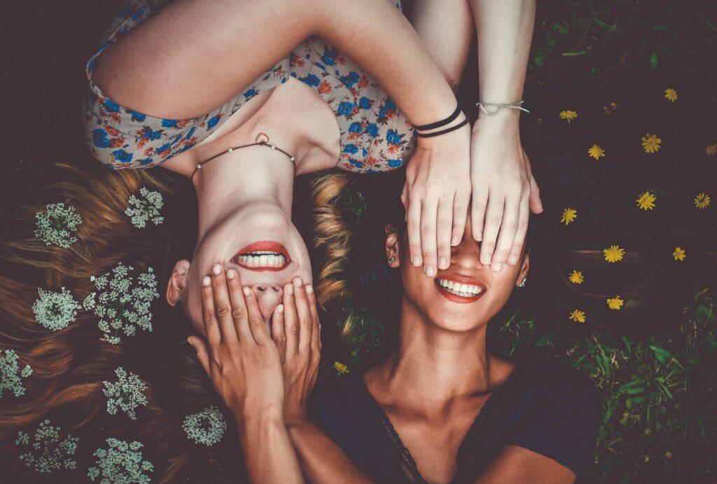 amicizia cosa significa