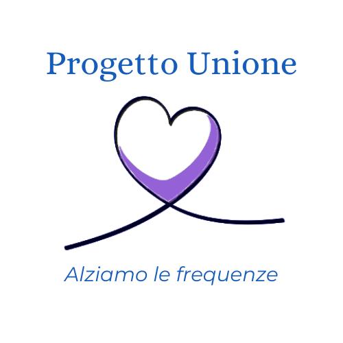 progetto Unione meditazione